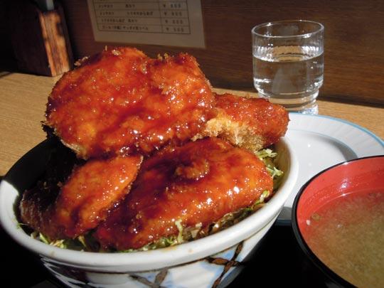 1202浅井精肉店ソースカツ丼1.jpg