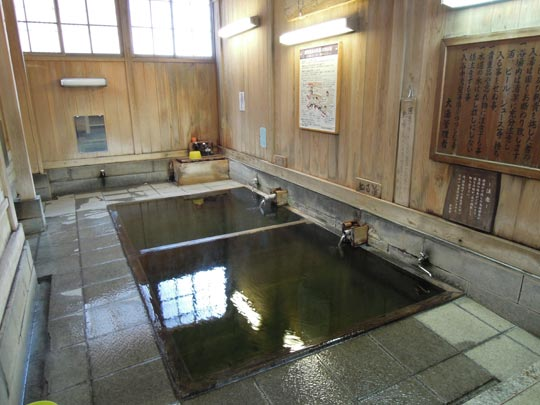 1306湯巡り野沢温泉大湯.jpg