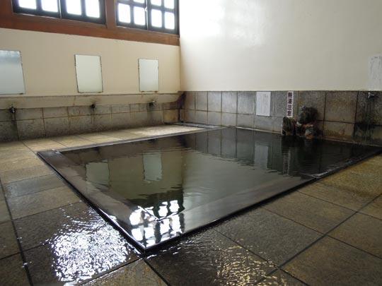 1306湯巡り野沢温泉河原湯.jpg